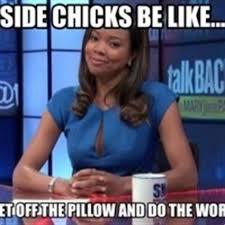 Side Bitches Meme - th id oip b5kjkcbnh7z1urpq mcmqwhaha