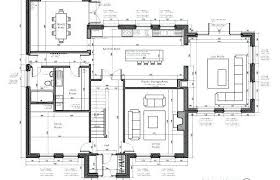 best house layout darts design com modern full house home layout log cabin floor
