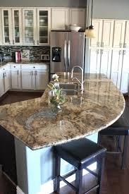 kitchen islands with granite kitchen island kitchen island granite countertop size of