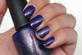 opi turn on the northern lights opi iceland collection for fall winter 2017 the beautynerd