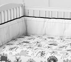 84 best bedding u003e boy nursery bedding images on pinterest baby
