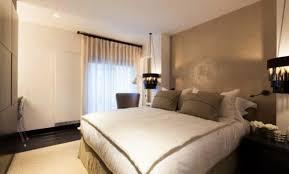 couleur peinture chambre à coucher peintures chambres free peinture violette pour chambre cheap simple