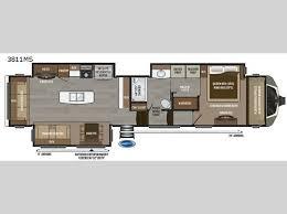 Montana travel plans images Montana fifth wheel rv sales 17 floorplans jpg