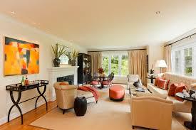 home laura martin properties at cascade sotheby u0027s international