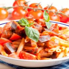 comment cuisiner une aubergine cuire une aubergine excellent luaubergine tomate de