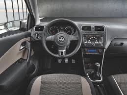 volkswagen polo automatic interior volkswagen crosspolo specs 2010 2011 2012 2013 2014 2015