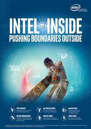 intel technologies unleash new insights and fan experiences for
