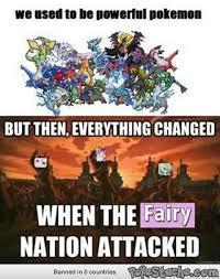 Pokemon Meme Funny - best pokemon memes ever pok礬mon amino https lomejordelaweb