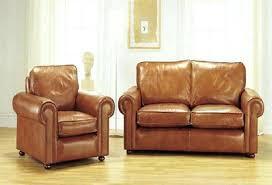 sofa ebay leather sofa colored leather sofa set light brown leather