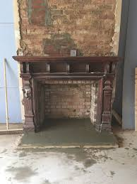 oxford town house refurbishment banbury chimney sweeping services