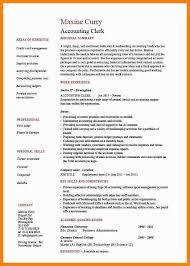 marvellous design warehouse clerk resume 4 insurance clerk resume