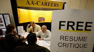 Free Resume Critique Cruel Truth About Recruiters And Your Resume Abc13 Com