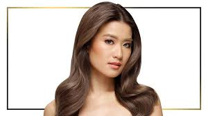 hair color for pinays this could be the most flattering hair color for pinays cosmo ph
