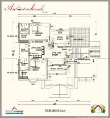four bedroom house plan and elevation architecture kerala four bedroom house plan and elevation 3800 sq ft house 282