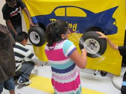 victorville monster truck show second community forum draws thousands u2013 high desert daily