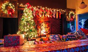 holiday lights kennywood