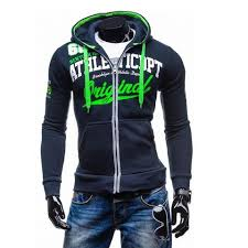funky mens sweatshirts buy stylish hoodies for mens u2013 bargain experts