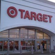 target black friday hours fleming islannd kohl u0027s department stores 11240 w broad st short pump glen
