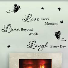 quote live laugh love daily quotes of the life
