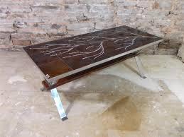 chrome coffee table legs bed u0026 shower intricate design chrome