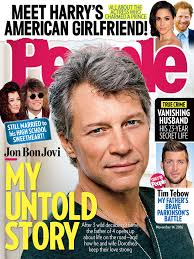 jon bon jovi inside his surreal life after three decades of fame