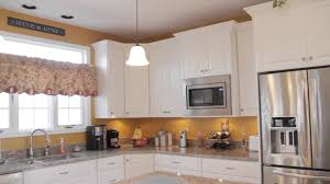 kitchen cabinet refacing kitchen remodeling kitchen saver