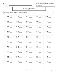 worksheet division and multiplication worksheets for maths to