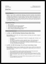 Experience Web Designer Resume Sample by Able To Learn Quickly Resume Resume For Your Job Application