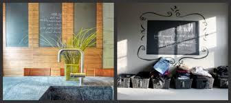 home design chalkboard paint colors benjamin moore backsplash