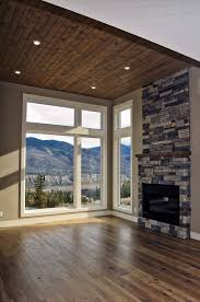 house specs training house a labour of love kamloops this week