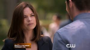 beauty and the beast somethings gotta give trailer the cw 04