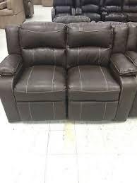 Recliners Sofas Dual Recliner Sofa Rv Furniture Furniture Pinterest Rv