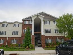 Andover Woods Apartments Charlotte North Carolina by Alaris Village Apartments Winston Salem Nc 27106