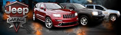 wrangler jeep forum wrangler yj tj jk jeep garage jeep forum