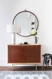 Entry Console Table With Mirror 1161 Best Console Entry Tables Images On Pinterest Entry Tables