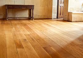 Alternatives To Hardwood Flooring - plywood floors all you need to know bob vila