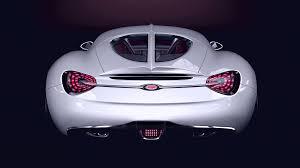 concept bugatti simplywallpapers com bugatti cars concept concept car design