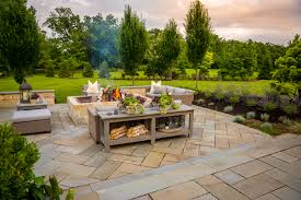 landscape patio design patio landscape ideas garden design