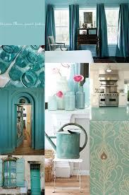 11 best paint colors images on pinterest beach cottage bedrooms