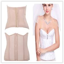 postpartum dresses for wedding girdle for wedding dress wedding corners