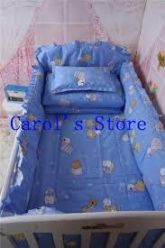 baby boy bedding sets for cribs baby bumper set boy children