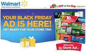 walmart black friday sale 2012 pre black friday deals enblow