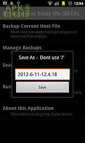 android adblock root ad block remover need root for android free at apk here