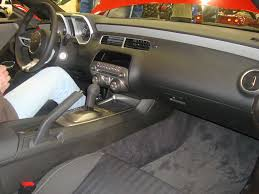 2010 camaro interior image 2010 camaro base interior size 1024 x 768 type gif