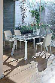 target dining room tables target tables and chairs kitchen dining furniture tables chairs
