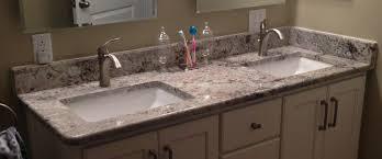 granite vanity tops absolute black vanity tops home improvement