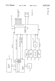 interesting intercom wiring schematic images wiring schematic