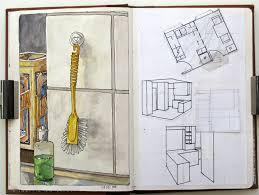 home design journal brunbok 08 jpg