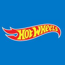 wheels hotwheels