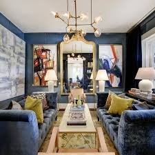 Home Design Store - page home design